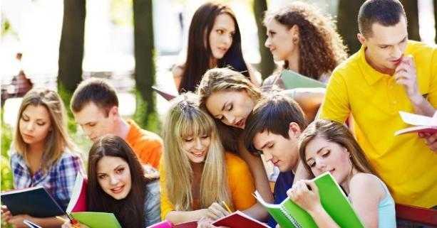 1585649790 613x321 2 0 nw - На Львівщині реалізовуватимуть 8 молодіжних проєктів