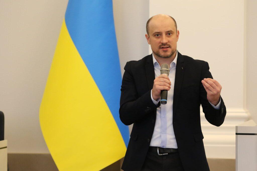 161778892 467636574684649 5981248692413668690 n 1 1024x683 - Громади України у 2031 році - оптимістичні сценарії розвитку