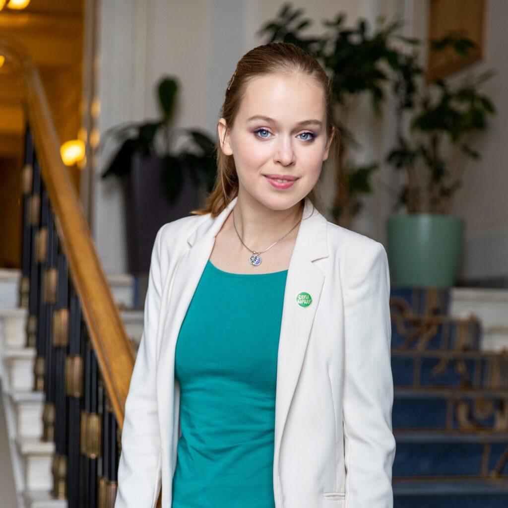 liza iasko 1 1024x1024 - Громади України у 2031 році - оптимістичні сценарії розвитку
