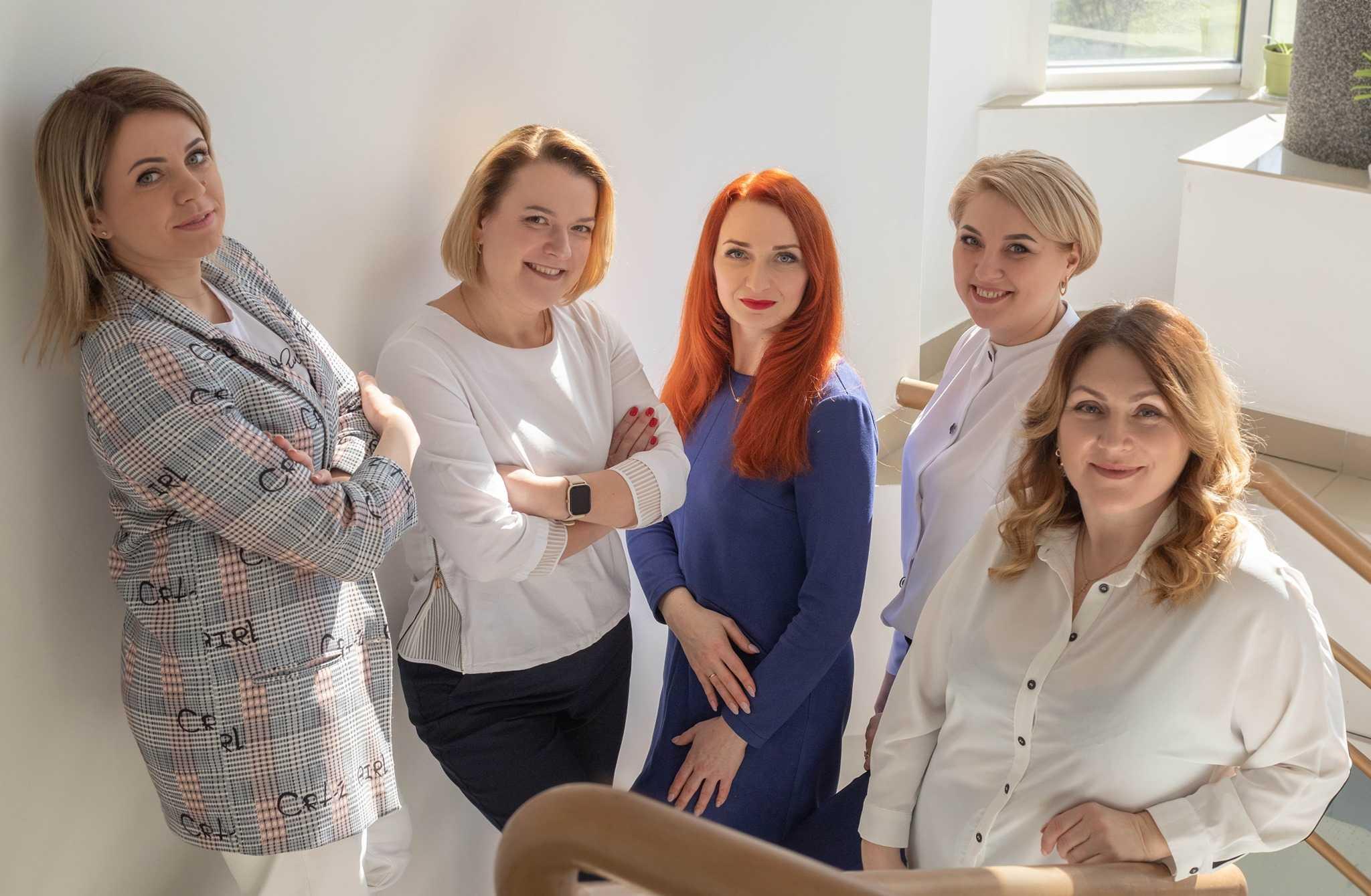 rivni razom - На Рівненщині зареєстрували нову громадську організацію