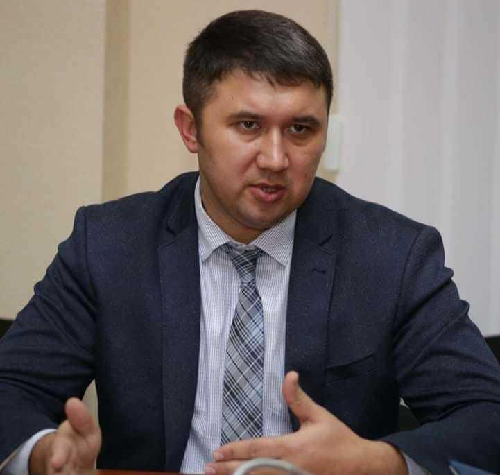 roman vlasenko - Громади України у 2031 році - оптимістичні сценарії розвитку