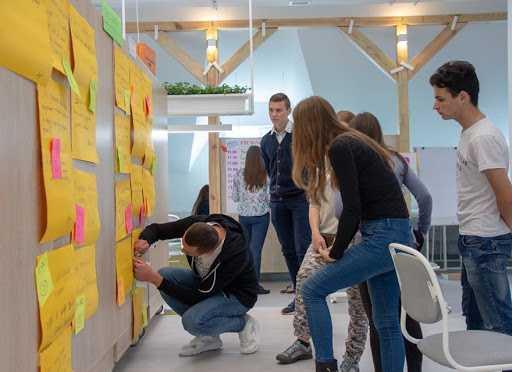 unnamed 2 - Грантовий конкурс для підтримки створення молодіжних центрів у сільських населених пунктах