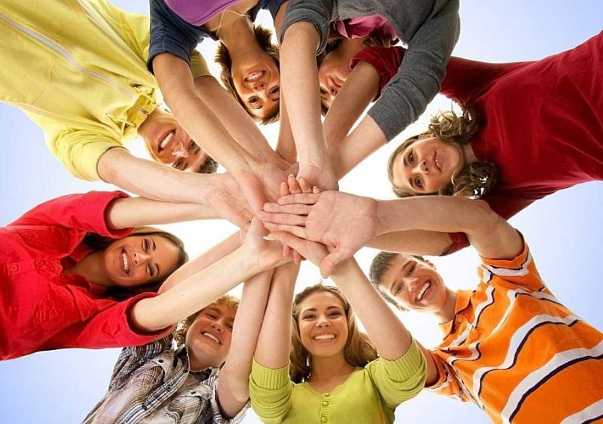 1597078463 2 7 - Подовжено конкурс для молодіжних ініціативних груп