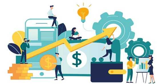 bez imeni 333 3 - Фінансова підтримка для реалізації бізнес-ідей, стартапів (Рівне)