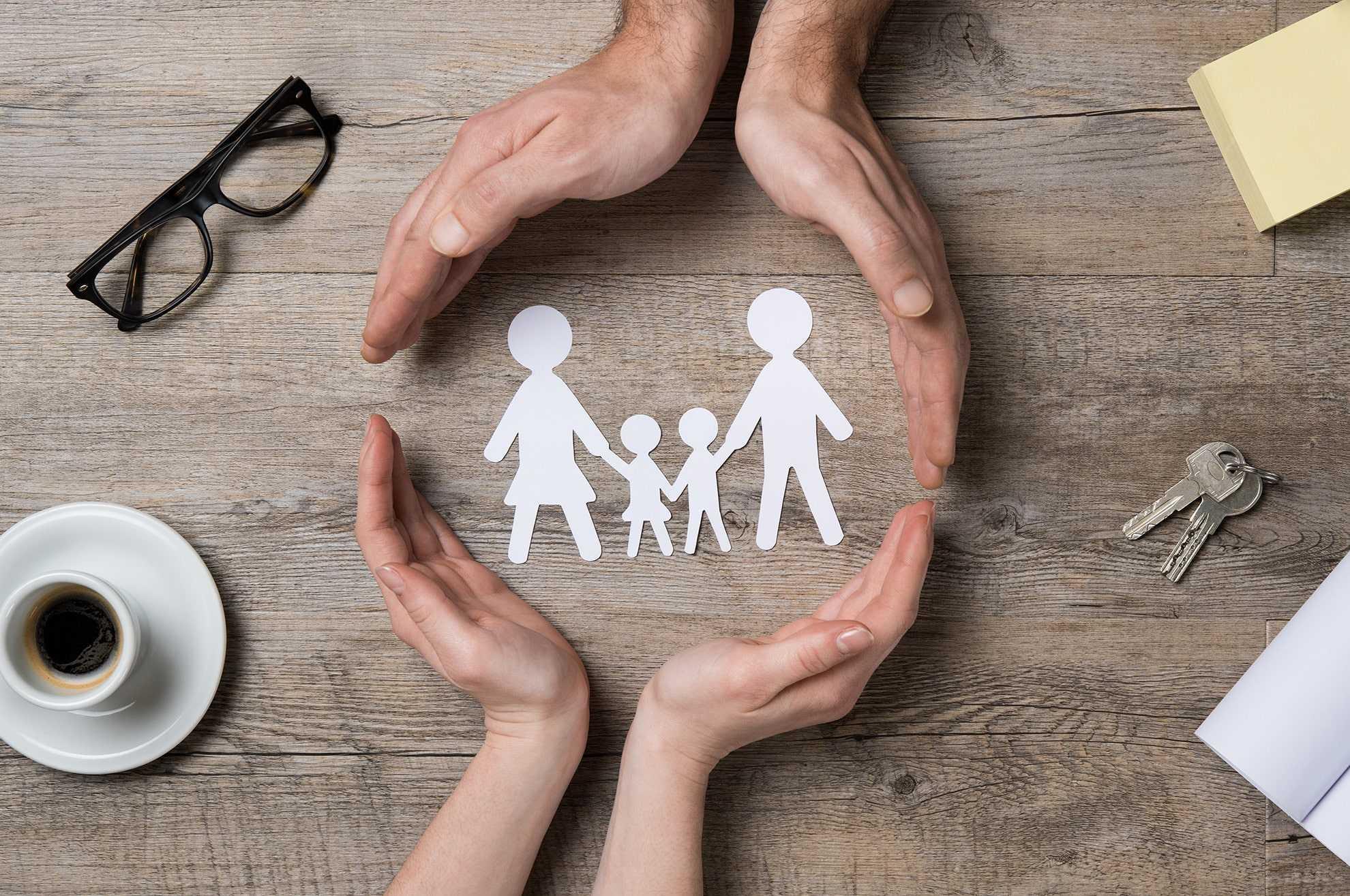 family care pyprm2d min - Кожна громада може отримати від держави до 2 млн гривень на розвиток соціальних послуг в рамках пілотного проекту