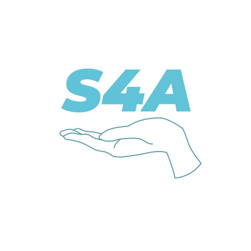logo 1 - Міжнародний проект Support4Action для рівненських НУО