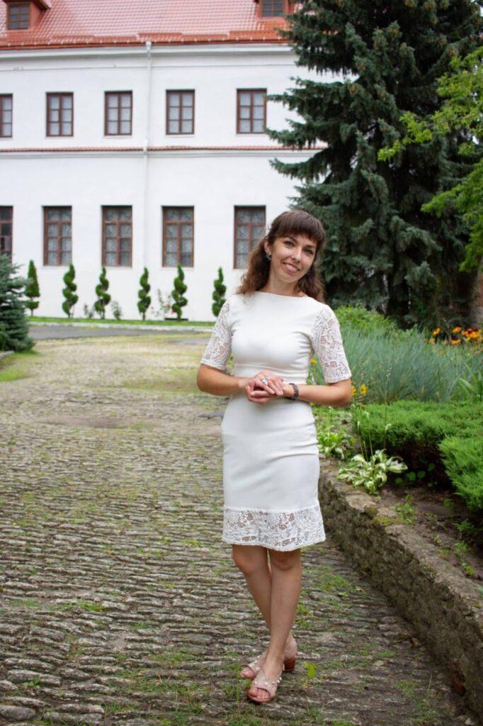 yzobrazhenye viber 1 682x1024 - Ганна Бірук: Ми отримуємо задоволення не від перемог, а від діяльності, яка наповнена сенсом