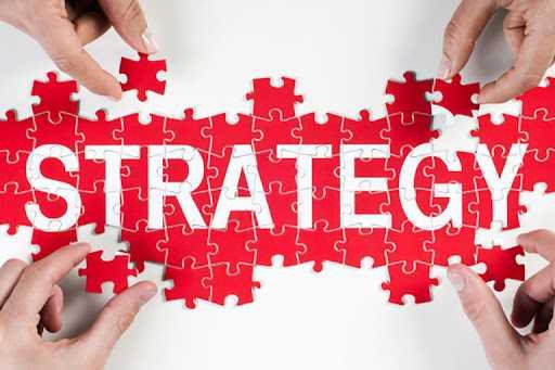 unnamed 6 - Завершилося навчання з стратегічного планування за підтримки U-LEAD