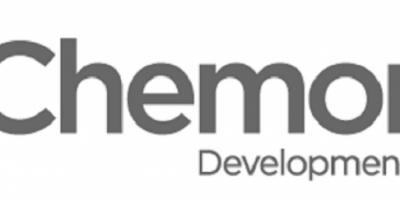 Chemonics_logo-1024x243