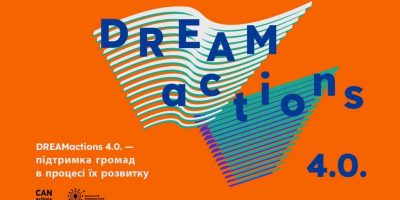 dreamactions_cover_site-1024x576