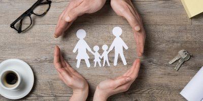 family care pyprm2d min pafyra7jh5fsntzef1k0onz1v1attqefpnplkpvj68 - Центр розвитку громадської активності (ЦРГА)