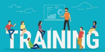 training_pic